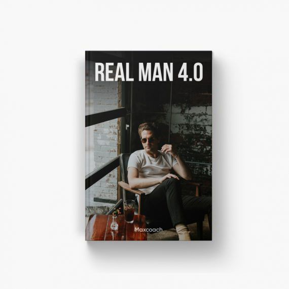 product-book-10